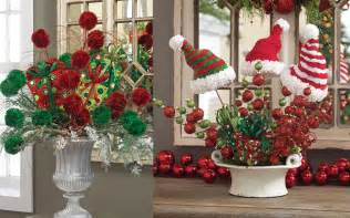 How To Decorate Your House For Christmas decoration how to decorate your house for christmas