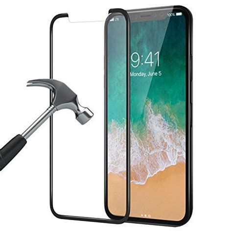 23 best accessoires iphone x accessories images on iphone accessories accessories