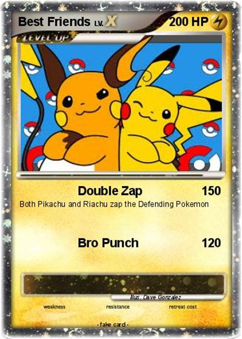 What Is The Best Gift Card - shadow pokemon best card ever pictures to pin on pinterest pinsdaddy