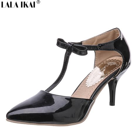 cheap size 12 high heels high heels size 12 28 images popular size 12 high