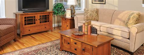 Free Furniture Ct by Family Living Room Furniture Kloter Farms