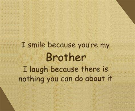 big brother quotes quotesgram