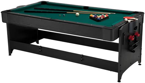 pool air hockey ping pong table best combination pool tables jim s billiards