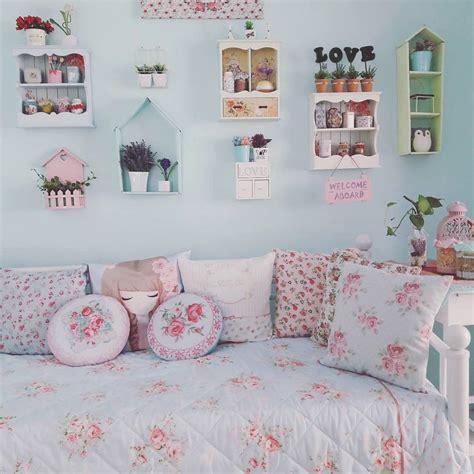 Dekorasi Dinding 25 dekorasi dinding ruang tamu minimalis cantik kreatif