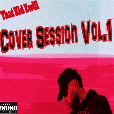 Session Cover proud family lanez chixtape 4 cover version by that
