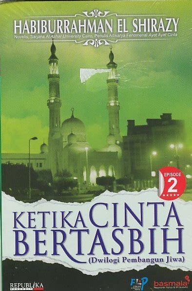 format pengkajian askep apendisitis download novel kcb welcome to harna s world