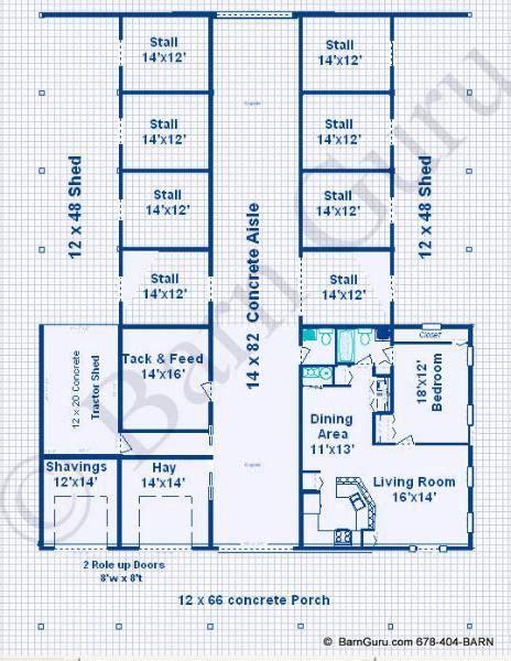 best 25 horse farm layout ideas on pinterest horse horse barn design ideas best home design ideas