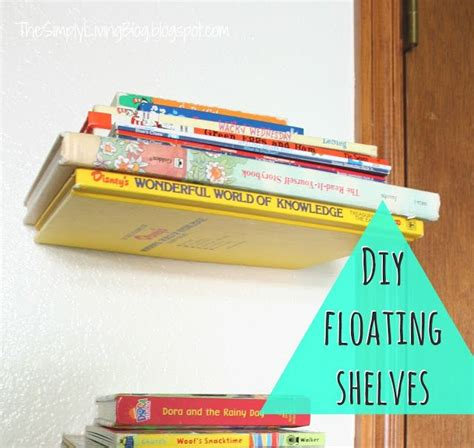 17 best ideas about floating books on floating