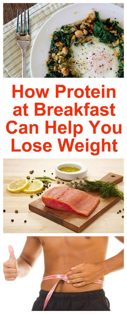 that can help you lose weight when women talks about hair makeup how protein at breakfast can help you lose weight