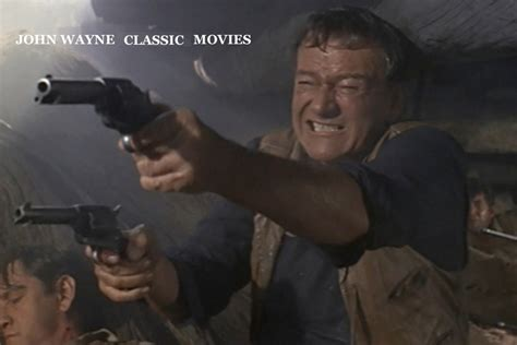 classic films to watch watch john wayne classic movies free online 187 classic