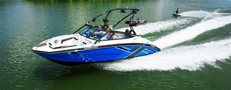 best ski boat brands motor boat brands www imagenesmi