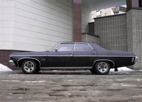 1967 Chevrolet Impala Chevrolet Images 1967 Impala Hd Wallpaper And Background