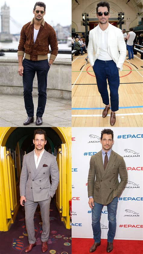 how should a 34 year old man dress how a man should dress in his 30s fashionbeans