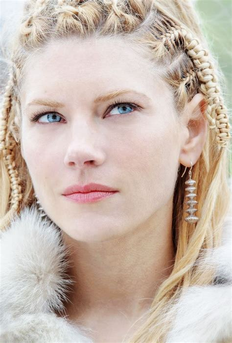 lagertha hairstyle 17 best ideas about vikings lagertha on pinterest