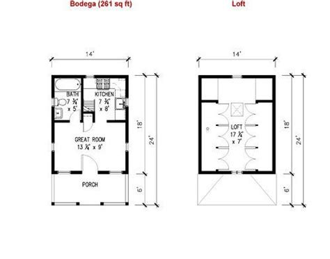 tumbleweed tiny house company bodega plan on sale small