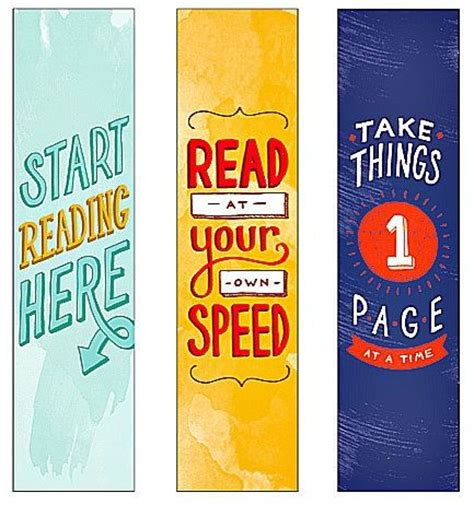 free printable bookmarks pinterest cute bookmarks to print bookmarks bookplates