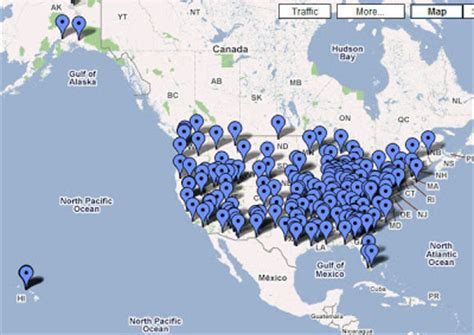 fema map the discourse of involuntary servitude fema cs already built and waiting for you
