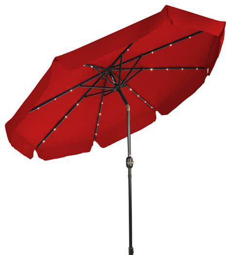 fancy patio umbrellas fancy patio umbrellas decorative iron umbrella base