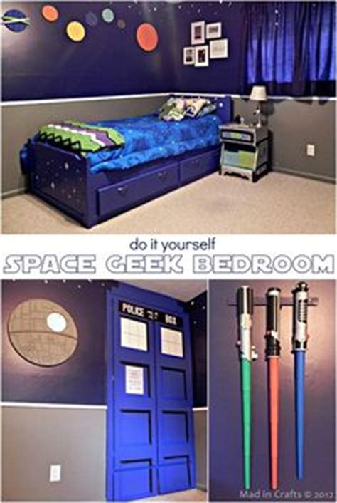 Fandom Bedroom by 1000 Images About Fandom Bedrooms On