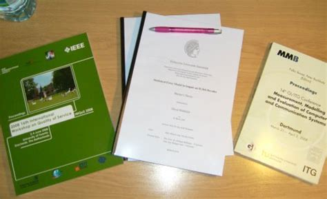 pharmacy dissertation master thesis on the