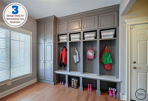 mudroom plans designs 3 design ideas for remodeling your mudroom home