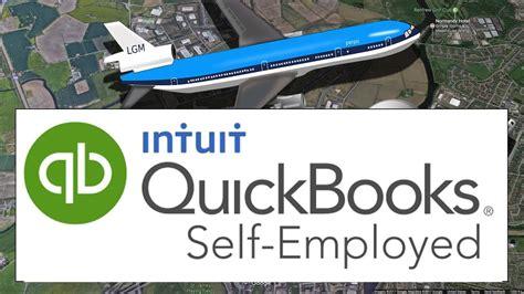 quickbooks  employed  tutorial  beginners  certified proadvisor youtube