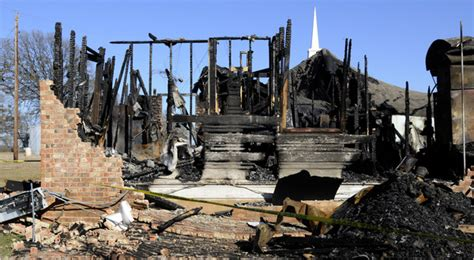 Broken Serving Broken Part 1 Church At by Suspects Hometown Grapples With Charges In Church