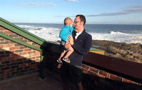 terrazza a livello definizione sudafrica con bambini tutto quello che c 232 da sapere
