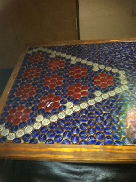 Bottle Cap Pong Table by 36 Best Images About Pong On Golf Theme