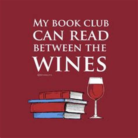 chardonnay minx quotes it books 1000 images about book wine club on book