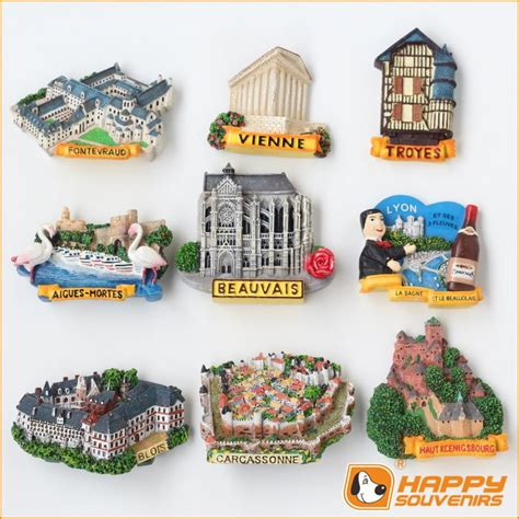 Magnet Country Titaniumsale providing fridge magnet for different countries denmark series fridge magnets for sale buy
