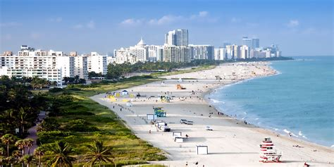Fort Lauderdale Property Records Ft Lauderdale Waterfront Homes South Florida Luxury Html Autos Weblog
