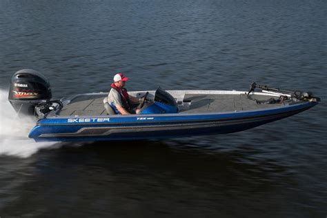 skeeter boats inc skeeter tzx 190 boats for sale boats