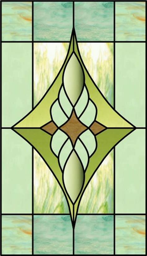 stained glass patterns for bathroom windows quot stained glass quot film for bathroom window like pattern for