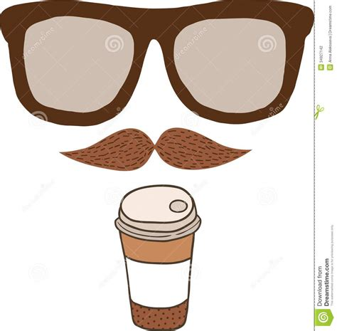 wallpaper coffee cartoon coffee quotes and cartoons quotesgram