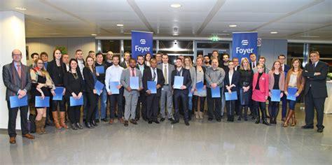 foyer assurance luxembourg le foyer assurance assurance automobile contrat auto