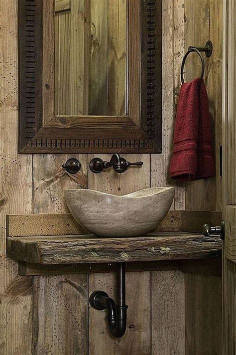 mexican bathroom sinks 1000 ideas about rustic bathroom sinks on pinterest