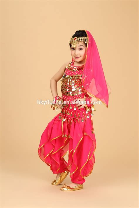 Sale Dancer Costume sale belly costumes for children indian costumes buy