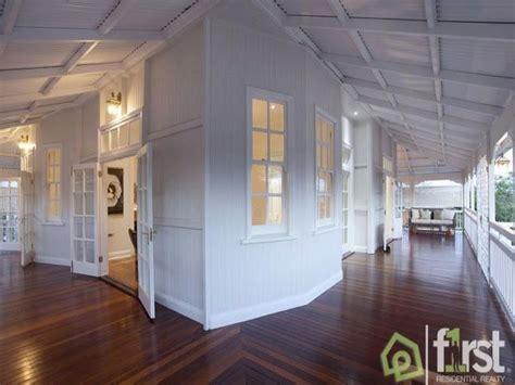 veranda doors queenslander 167 best queenslander homes images on