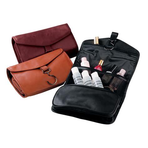Toiletry Kit Bag Leather Toiletry Bags Toiletry Kit Bag