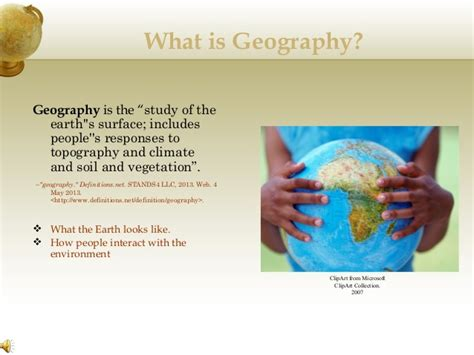 ppt themes geography five themes of geography powerpoint