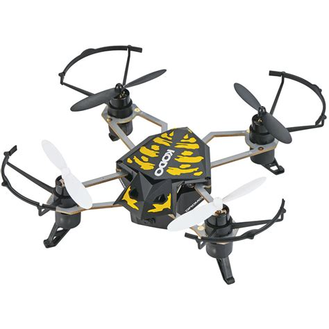 copter with dromida kodo rtf quadcopter with integrated flight