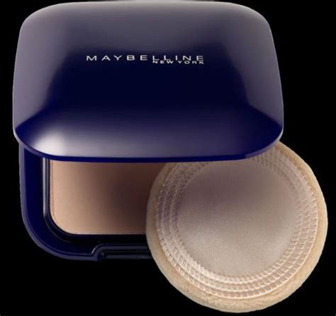 Maybelline Pressed Powder maybelline shine free pressed powder reviews photos