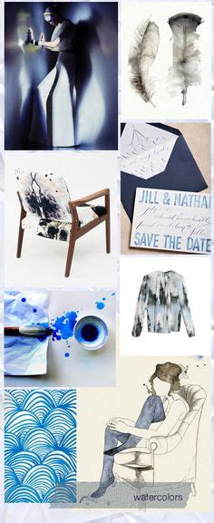 Kaos Creativity 54 Oceanseven 1000 images about inspired on blue crush and watercolors