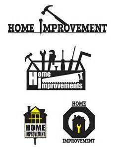Home Remodeling Logo Design by Pw Home Improvements On Behance