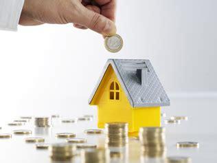 house deposit loan no deposit low deposit home loans buy a home with zero savings