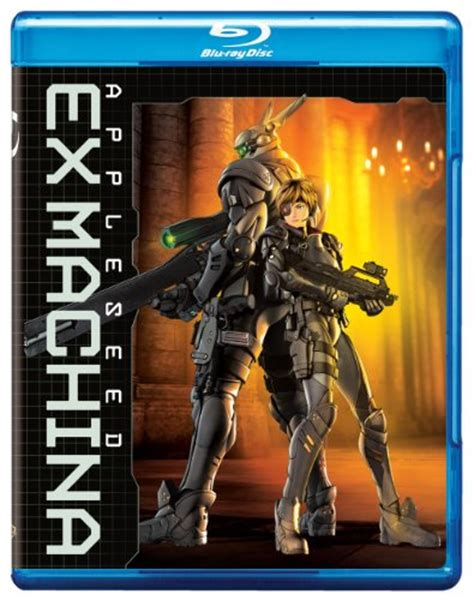 new machina ex machina the chatterbot collection