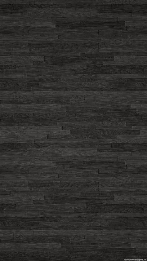 iphone   wallpaper dark wallpapersafari