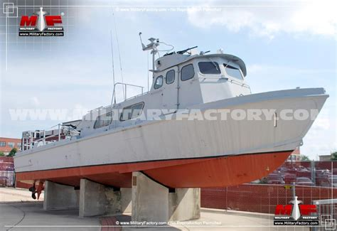 swift boat pics pictures of the patrol craft fast pcf swift boat