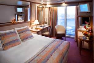 Standard Pacific Floor Plans Golden Princess Balcony Stateroom Princess Cruises
